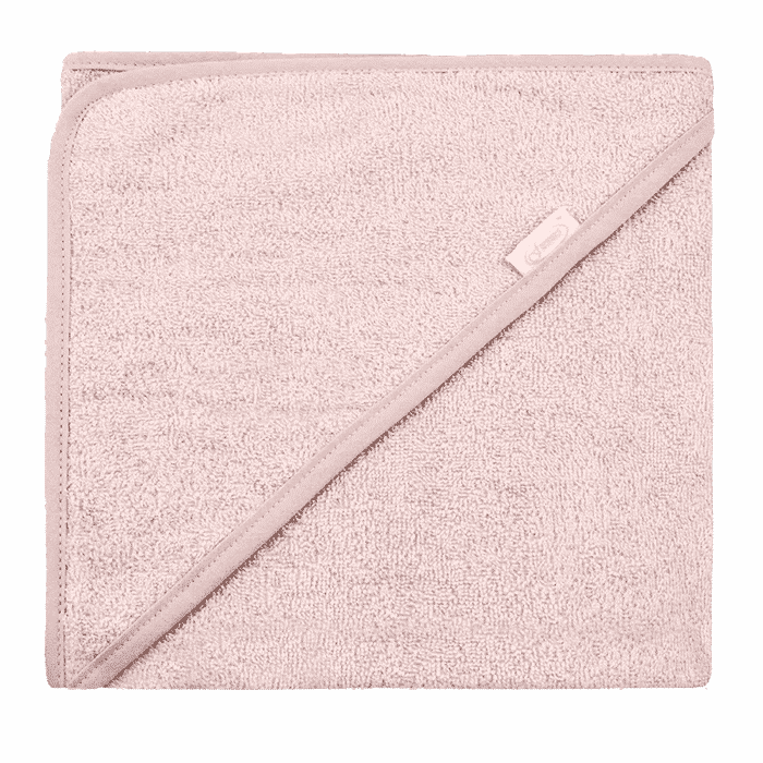 Badcape Uni Line Blush